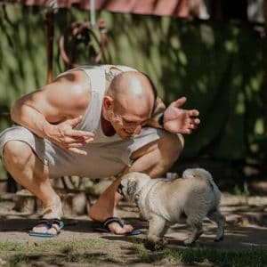 Lelkes-Dani-kutyapanzió